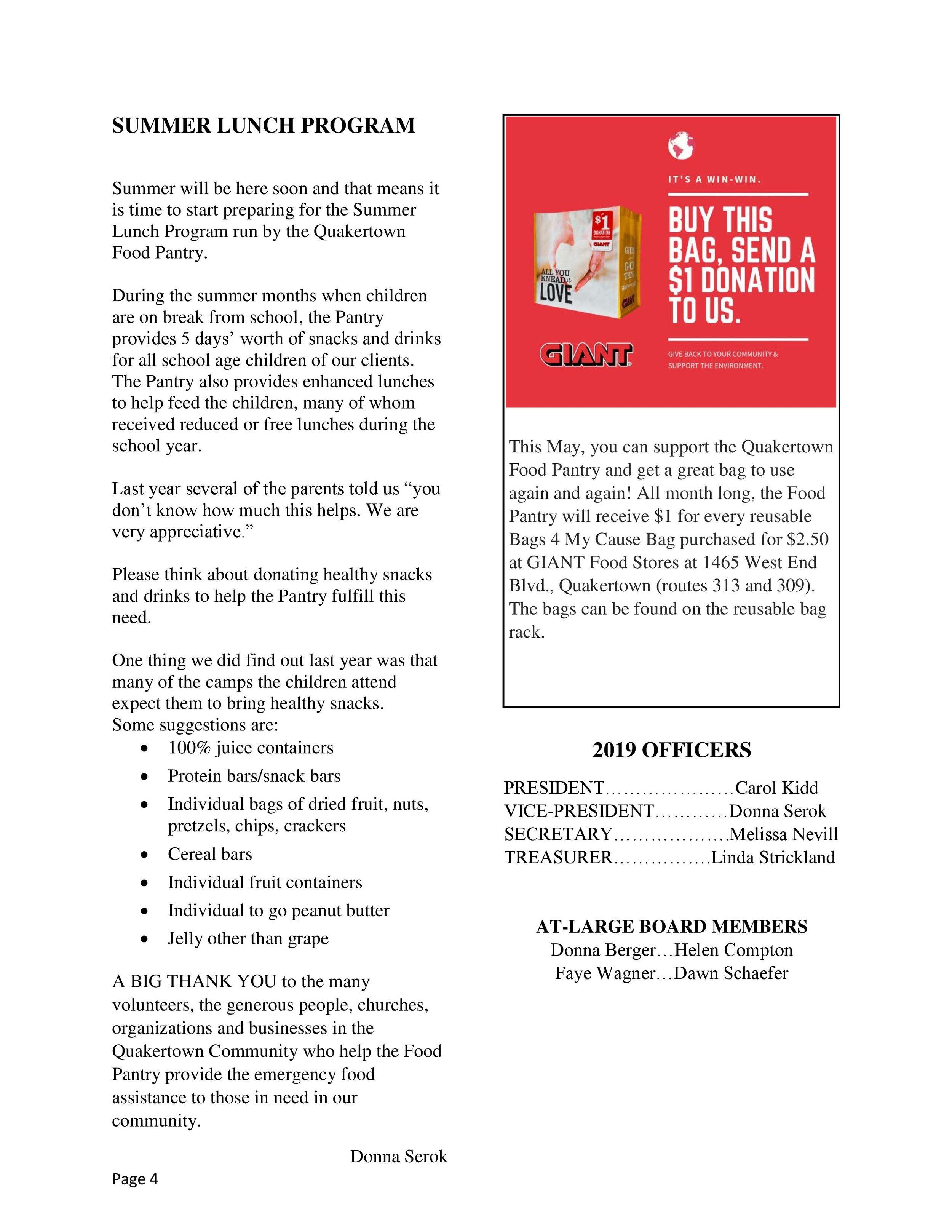 FoodPantrySpringNewsletter[1575](1)-page-004.jpg