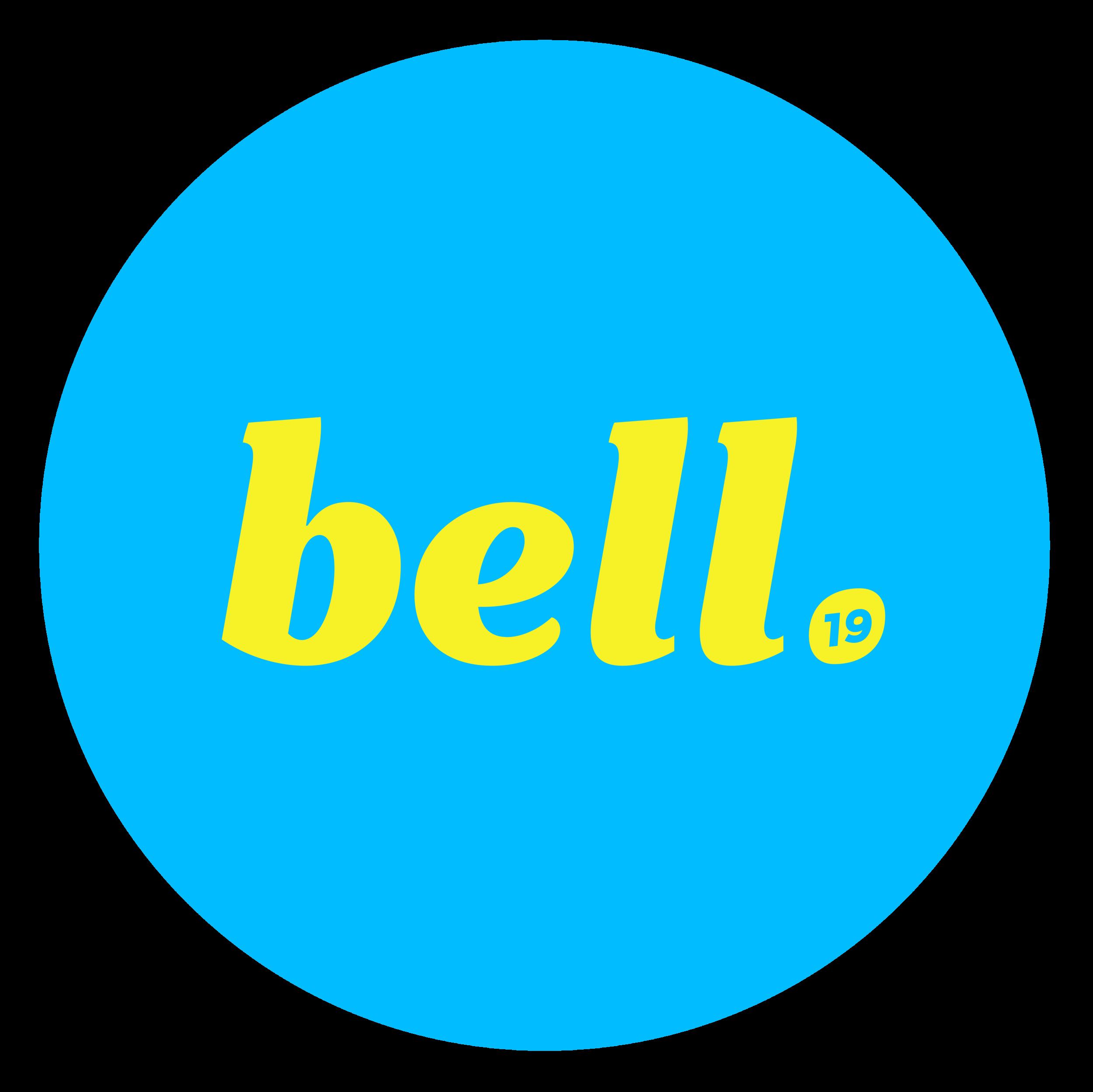 039_NBE_Logo_Digital_3.png