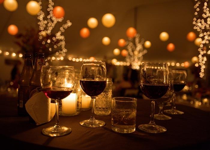 wine_lights.jpg