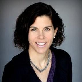 Susan Kuruvilla - CEO Managed Solution, Current Board Member