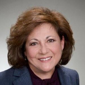 Christina de Vaca - CEO Corporate Directors Forum