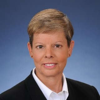 Linda Iannone - Audit Committee Chair, Former CCO Toyota