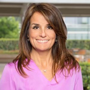 Holly Smithson - CEO Athena
