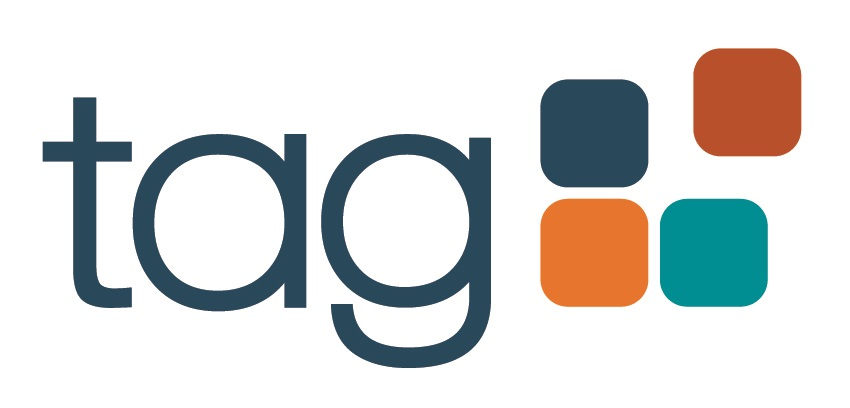TAG_logo_color_new.jpg