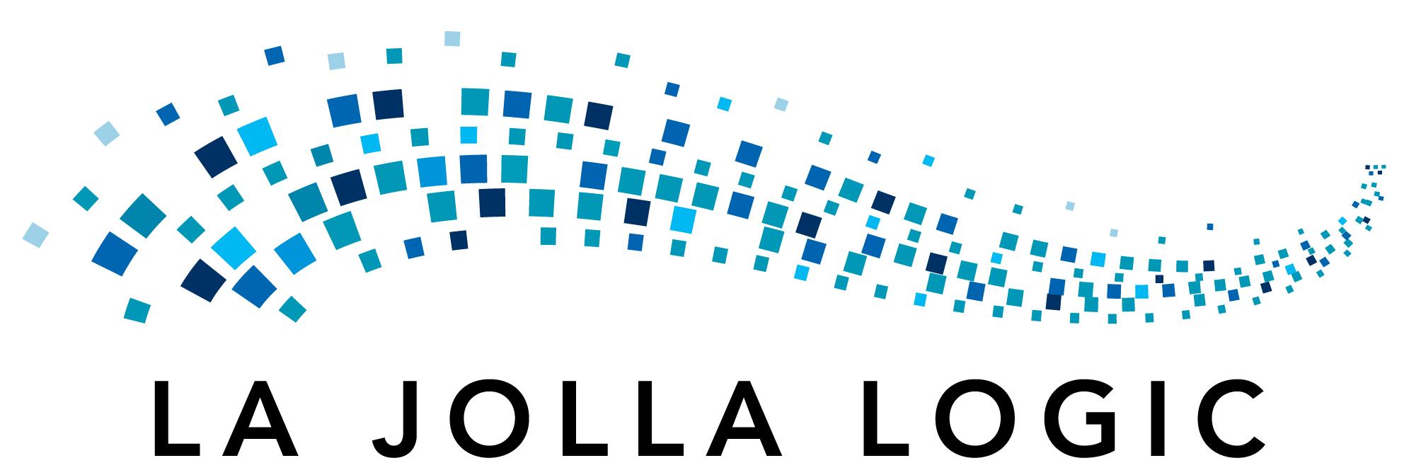 LJL Logo Hi Res.jpg