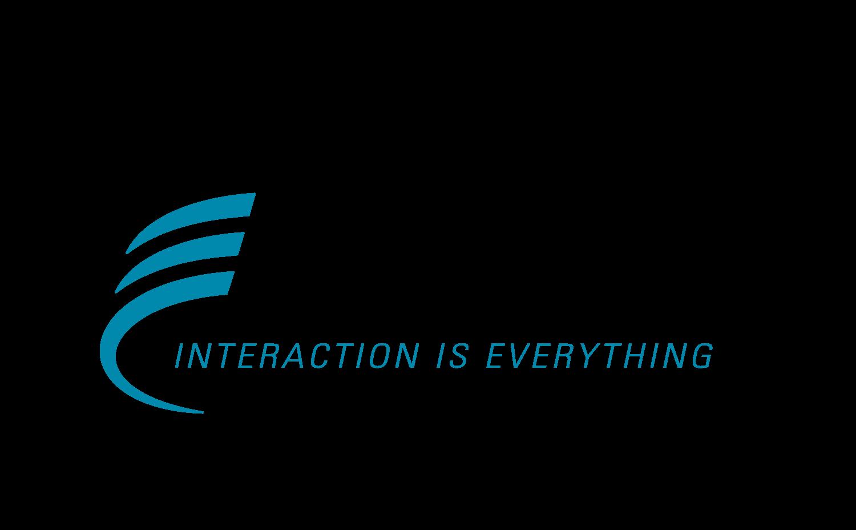 Logo 2019 (002).png