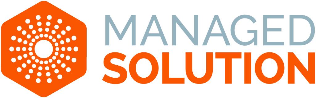 MS-2018_Logo_CMYK (002).jpg