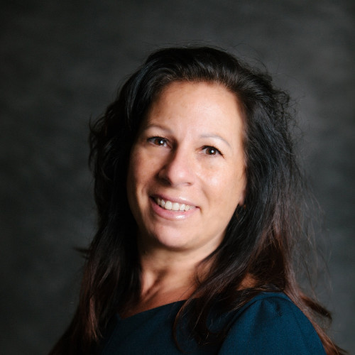 Dawn Ovrom, COO, Exit Consulting Group - Sex Trafficking in San Diego; An Ultimate 'UnThinkable'