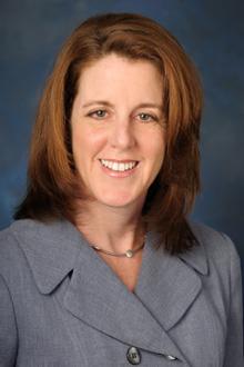 Renee Schor, Partner, Schor Vogelzang - The 'UnThinkable' Role Reversal: Parental Planning