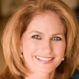 Natalie Quirarte, CPF(R), Hall Private Wealth Advisors - Planning to Handle the 'UnThinkable'