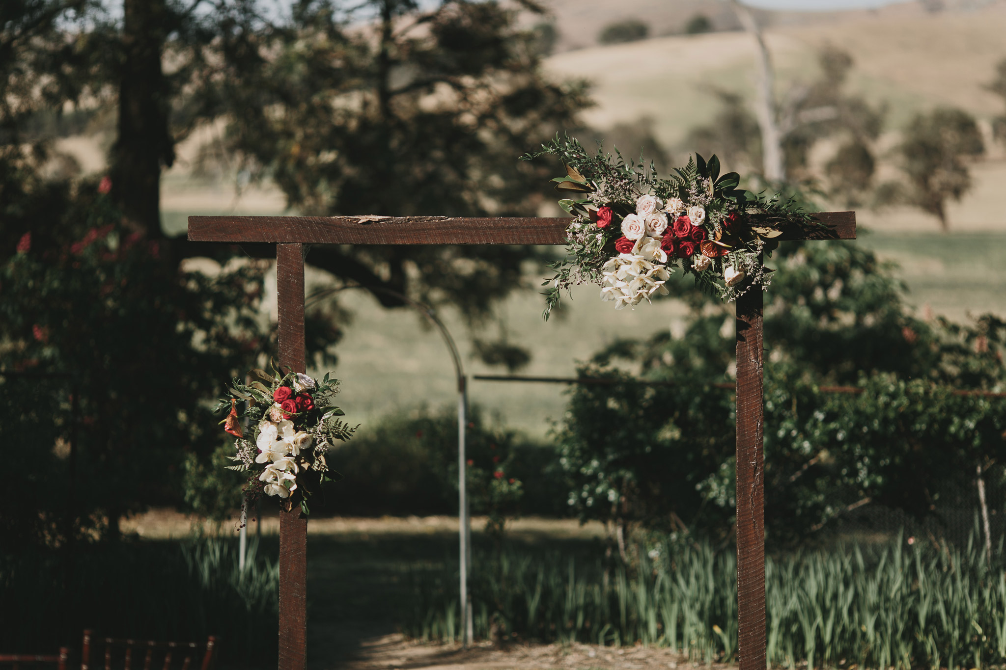 JONES_NICHOLS_WEDDING_0480.jpg