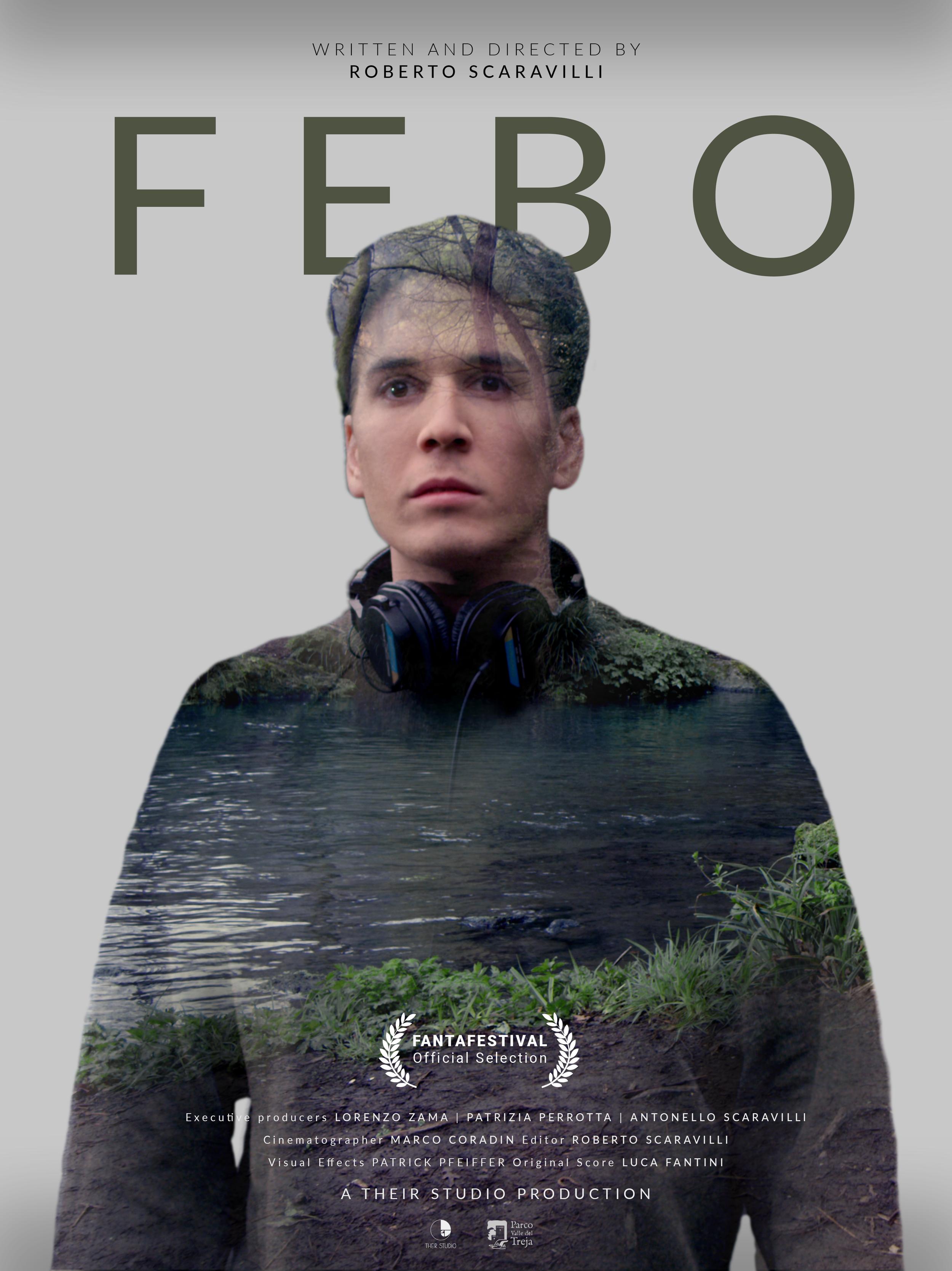 FEBO | short film