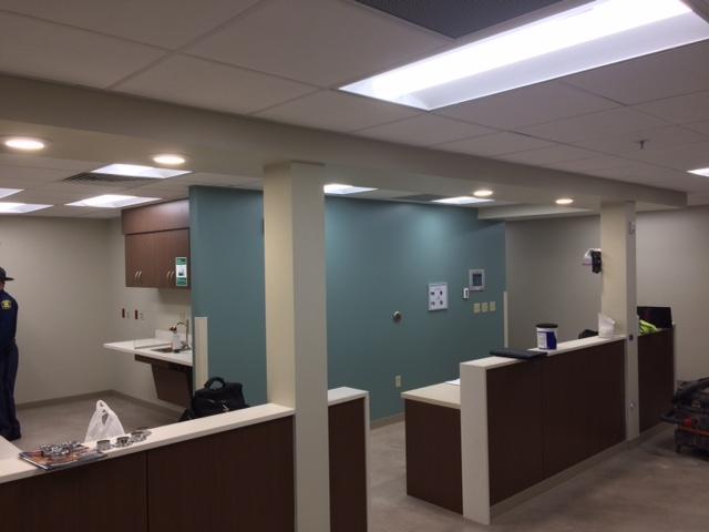 AOH nurse station2.JPG