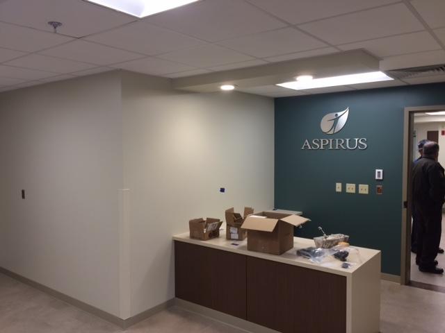 AOH reception area.JPG