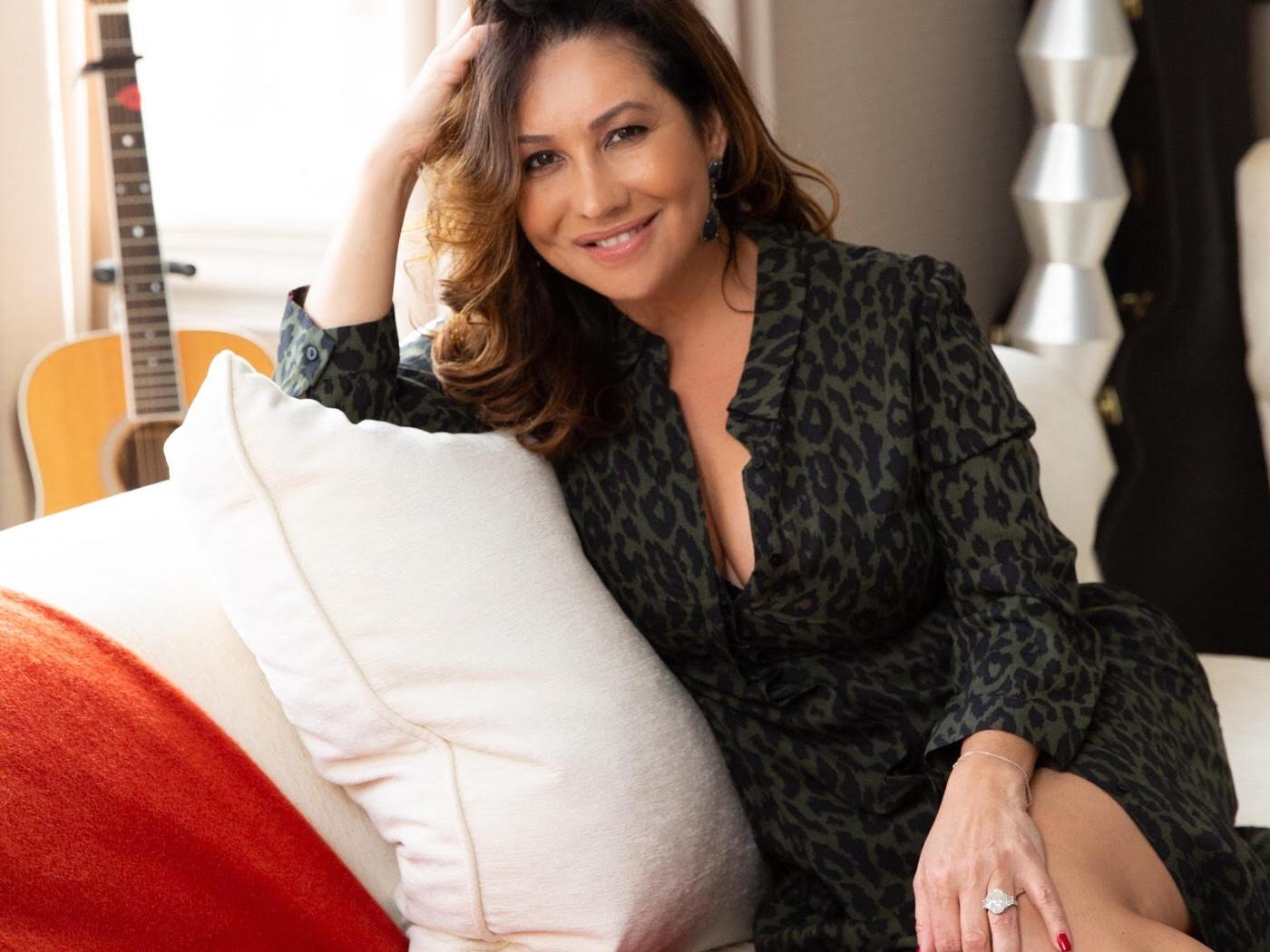Meet Sinesia, - Founder of Sinesia Karol