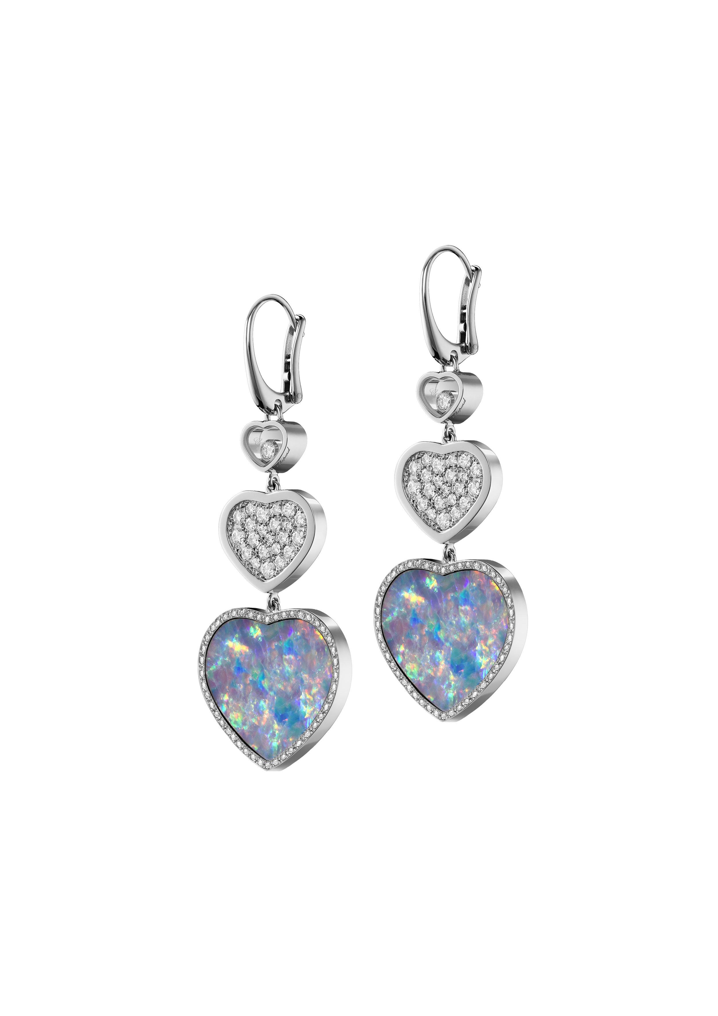 Happy_Hearts_Earrings_837482-1904.jpg