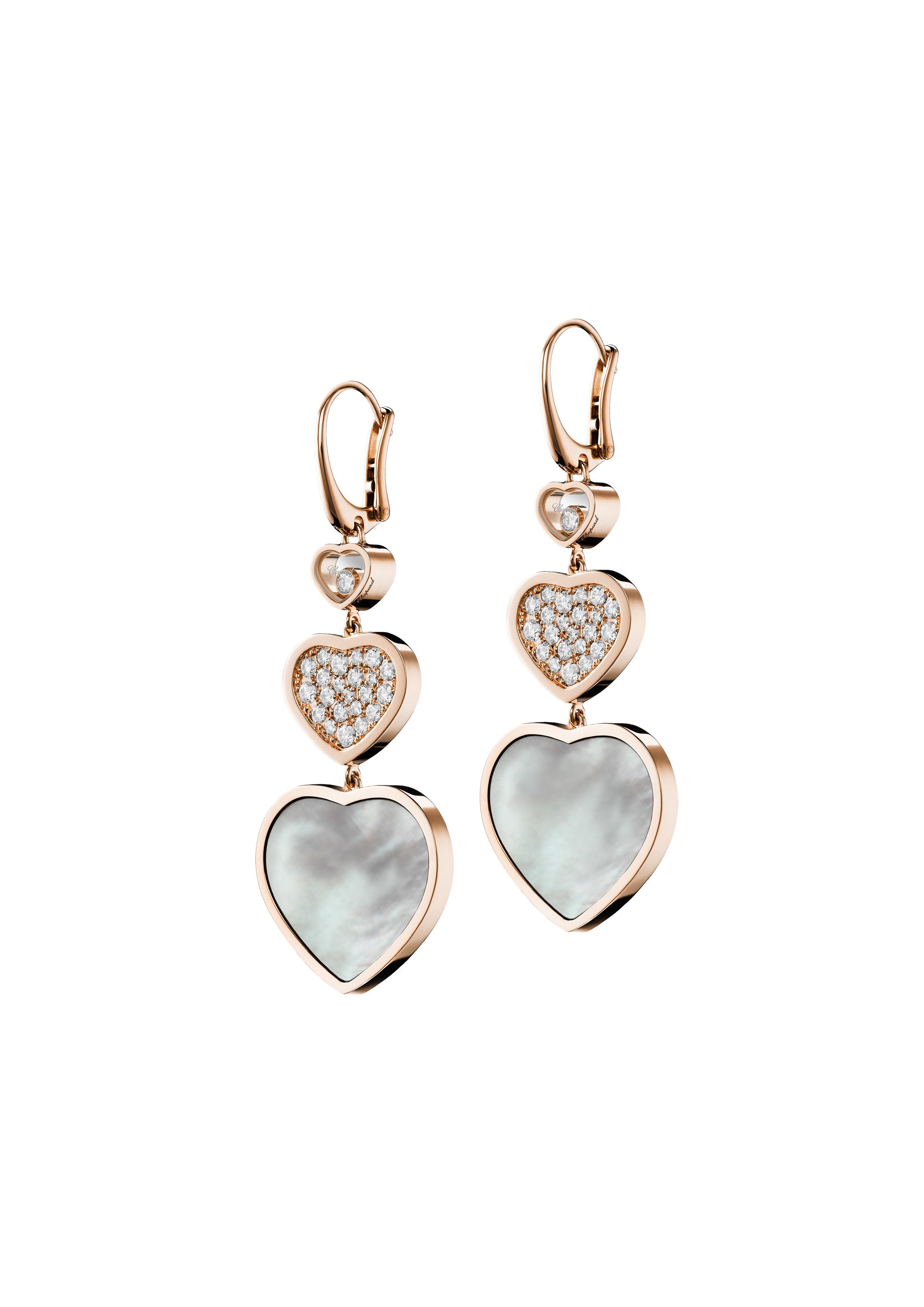 Happy_Hearts_Earrings_837482-5316.jpg