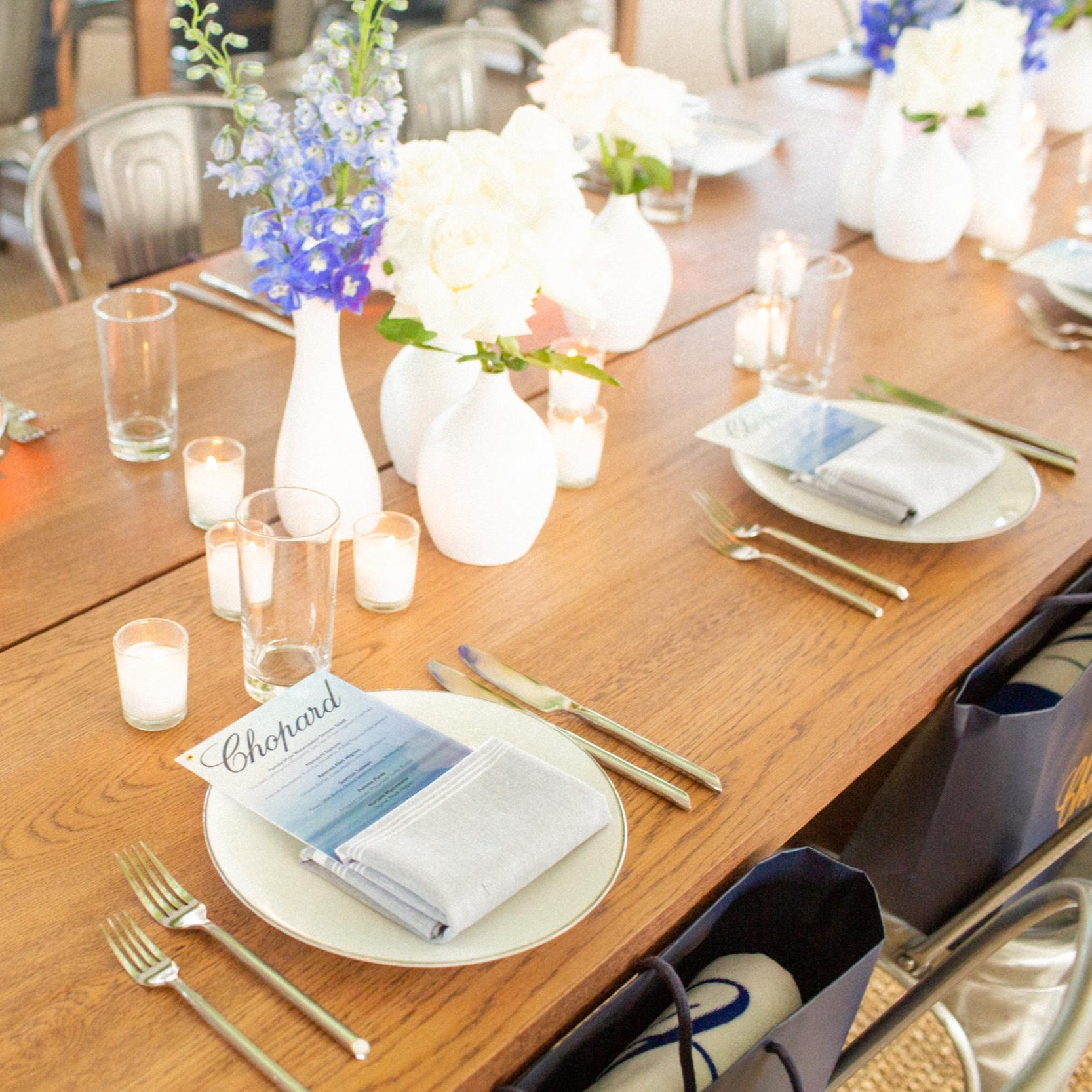 HAPPYMONDAY x Paraiso Chopard Dinner -5.jpg