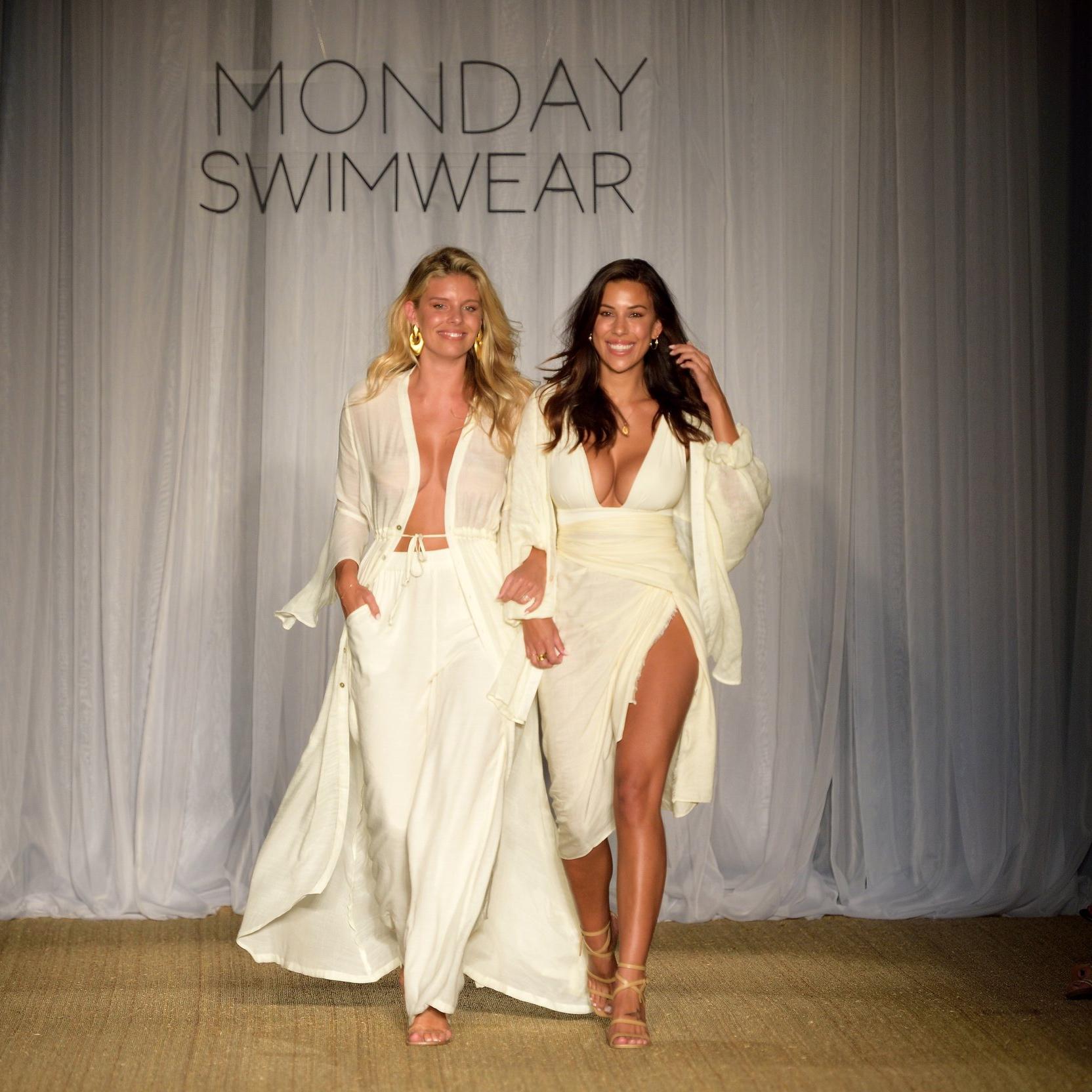 Monday Swimwear 072851.jpg