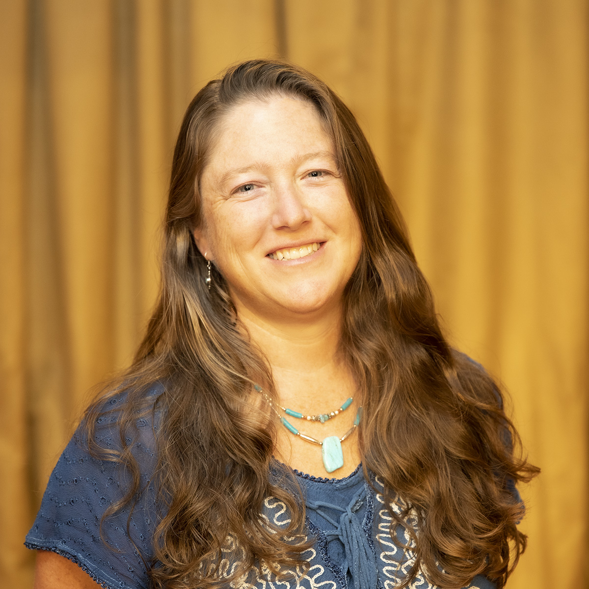 Melissa Boynton - LMT, CCSP