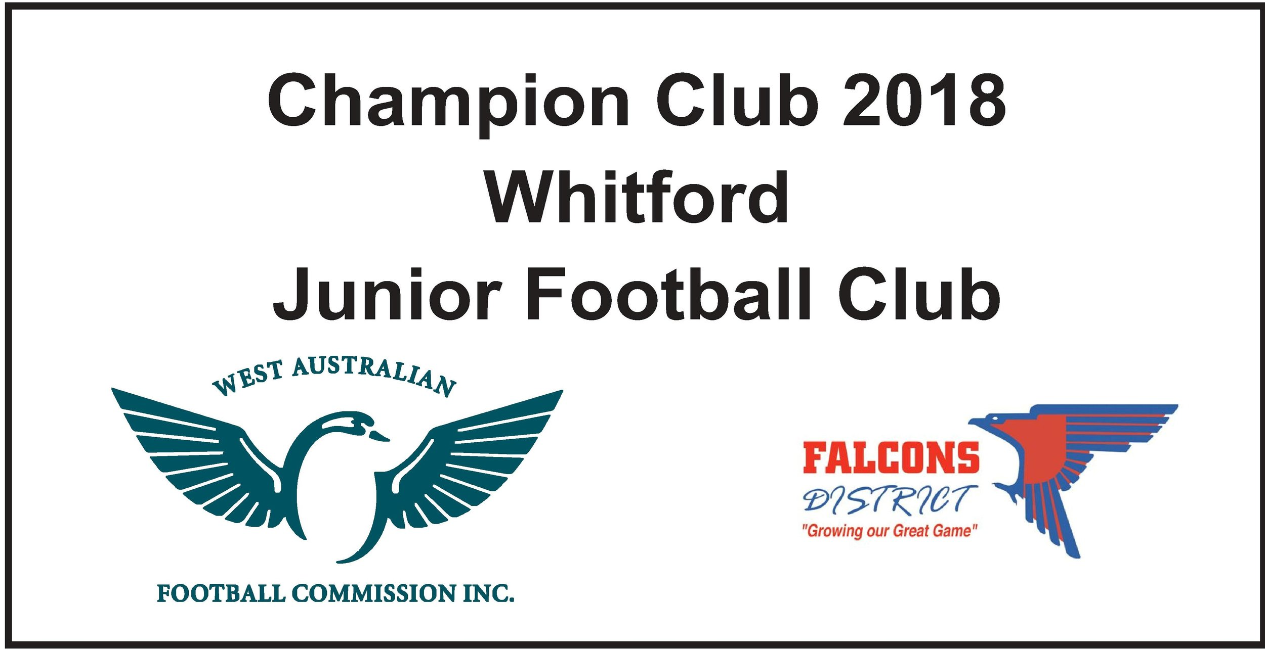 Whitfords JFC Champion Club.jpg