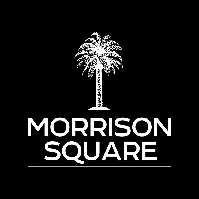 MorrisonLogo-small.png