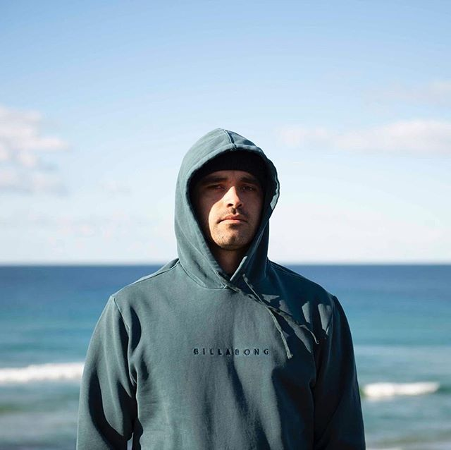 Hood on weather.  Find all your fleece requirements at Amazon Surf Skate and Demin Morrison Square