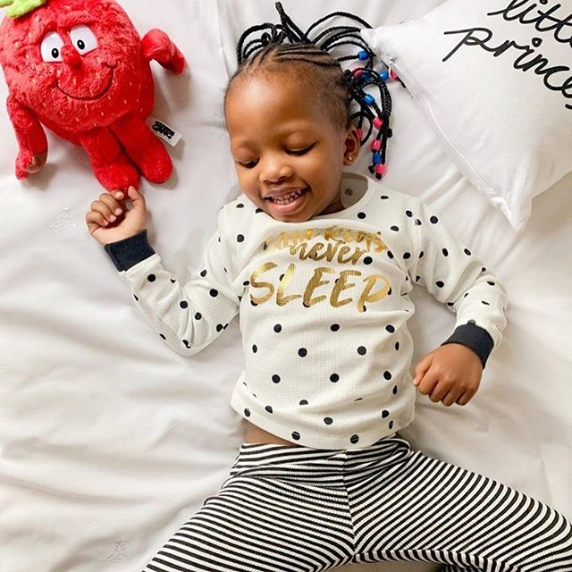 Cool kids never sleep - shop selected sleepwear at 50% off at Cotton On Kids Morrison Square