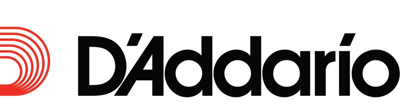 D%27Addario+Logo.jpg