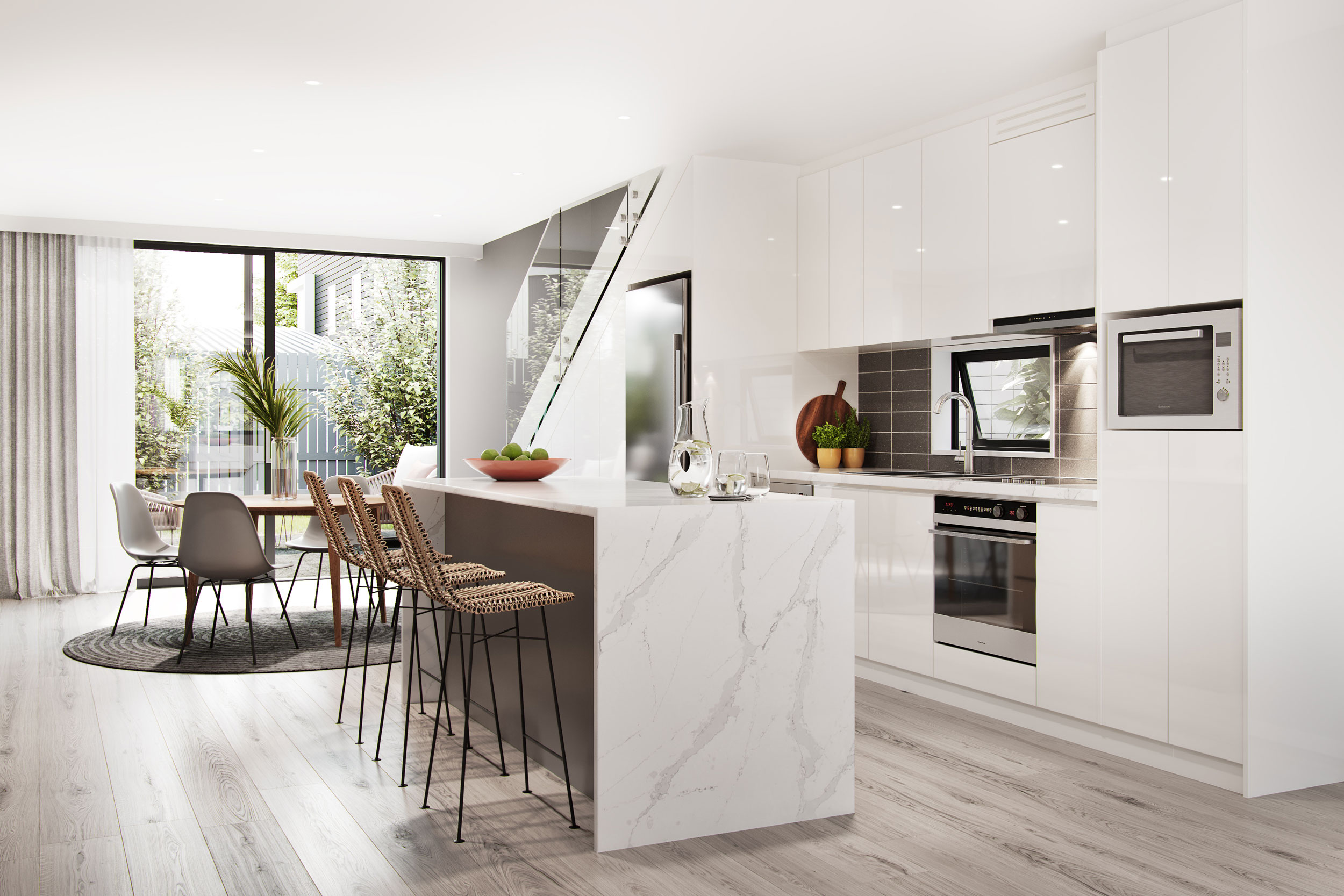 Bellfield-Estate_Int_Kitchen_Final02.jpg