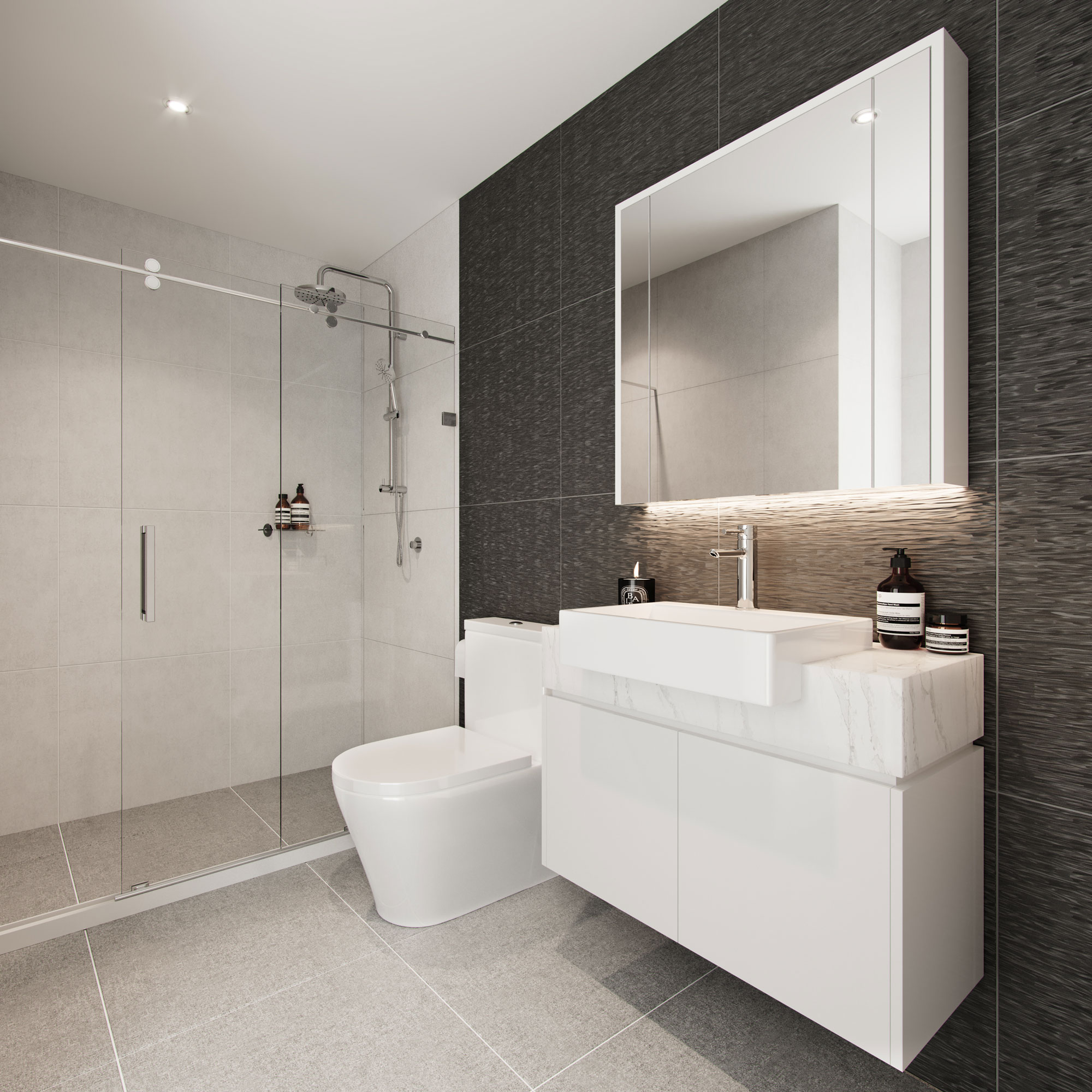 Bellfield-Estate_Int_Bathroom_Final01.jpg