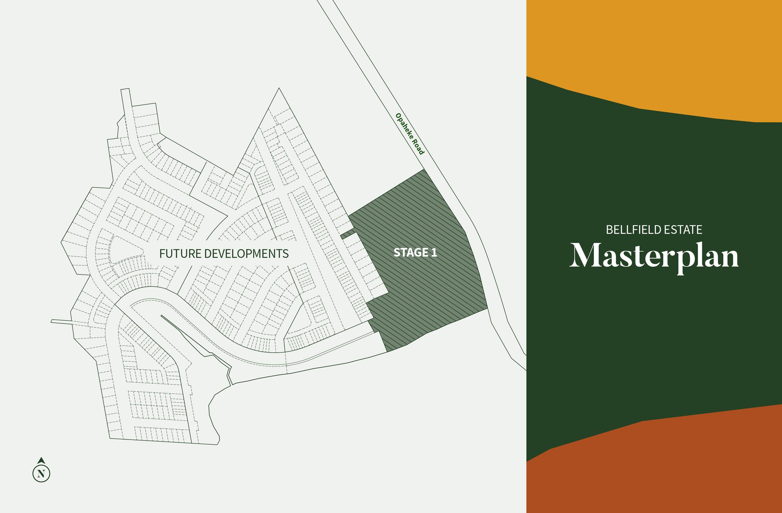 Master-plans-for-website_1.png