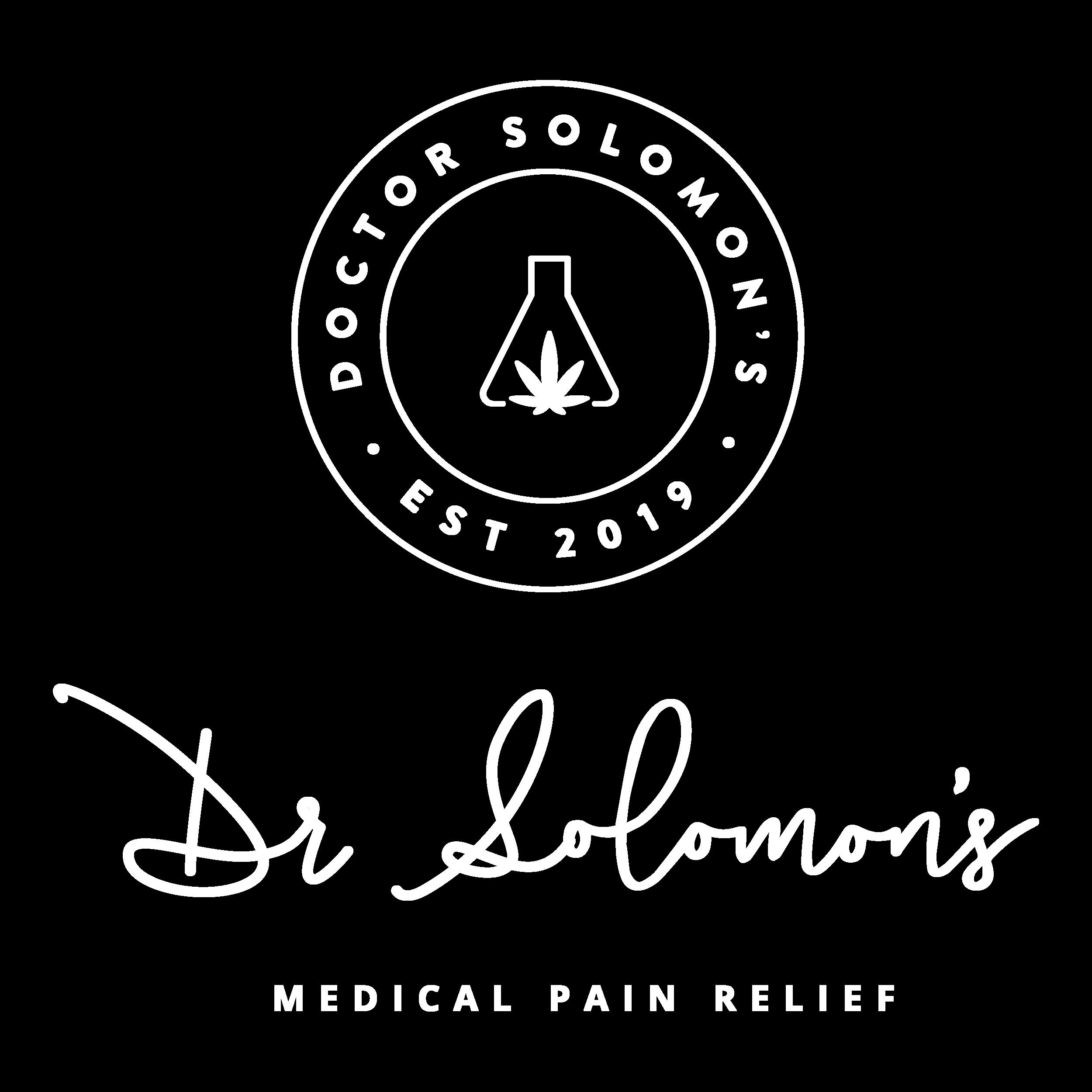 LogoDS-Logo-White-BigPNG.png