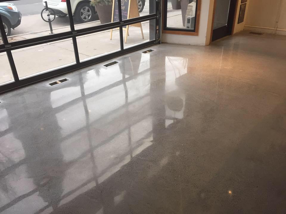 brewery floor.jpg