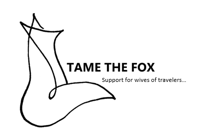 Tame the Fox Logo.PNG