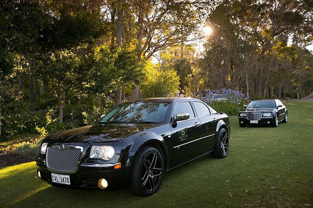 E X H I B I T O R  Cape Chauffeurs   @capechauffeurs  Our clients are at the heart of our business mission, which is to provide you with an experience that is 'fun to formal'. We are dedicated to providing quality service at realistic prices. We pride ourselves on enjoying what we do. If we are having fun doing what we do, we are sure you will have a great time with us. With 10 seats in the Chrysler limousine and 3 passengers in each of the 3 Chrysler 300c cars, we can transport the biggest of wedding parties.  #welovelove