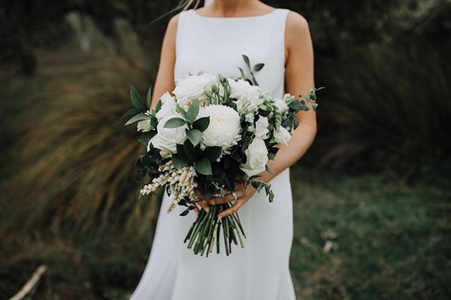 For the Lovers Fair is next week!! We cannot wait to see you all there 🤩  With over 60 talented wedding vendors in attendance this year, you're sure to find inspiration for your South West wedding!  #welovelove 📷 @parishawkenphoto 💐 @thedreamerandcollector