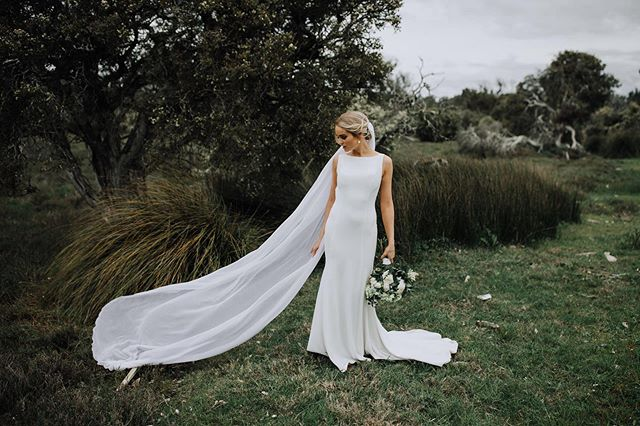 For the Lovers Wedding Fair ✨ ✨ Sunday 13 October 2019 ✨ 10 days to go! 📷 @parishawkenphoto