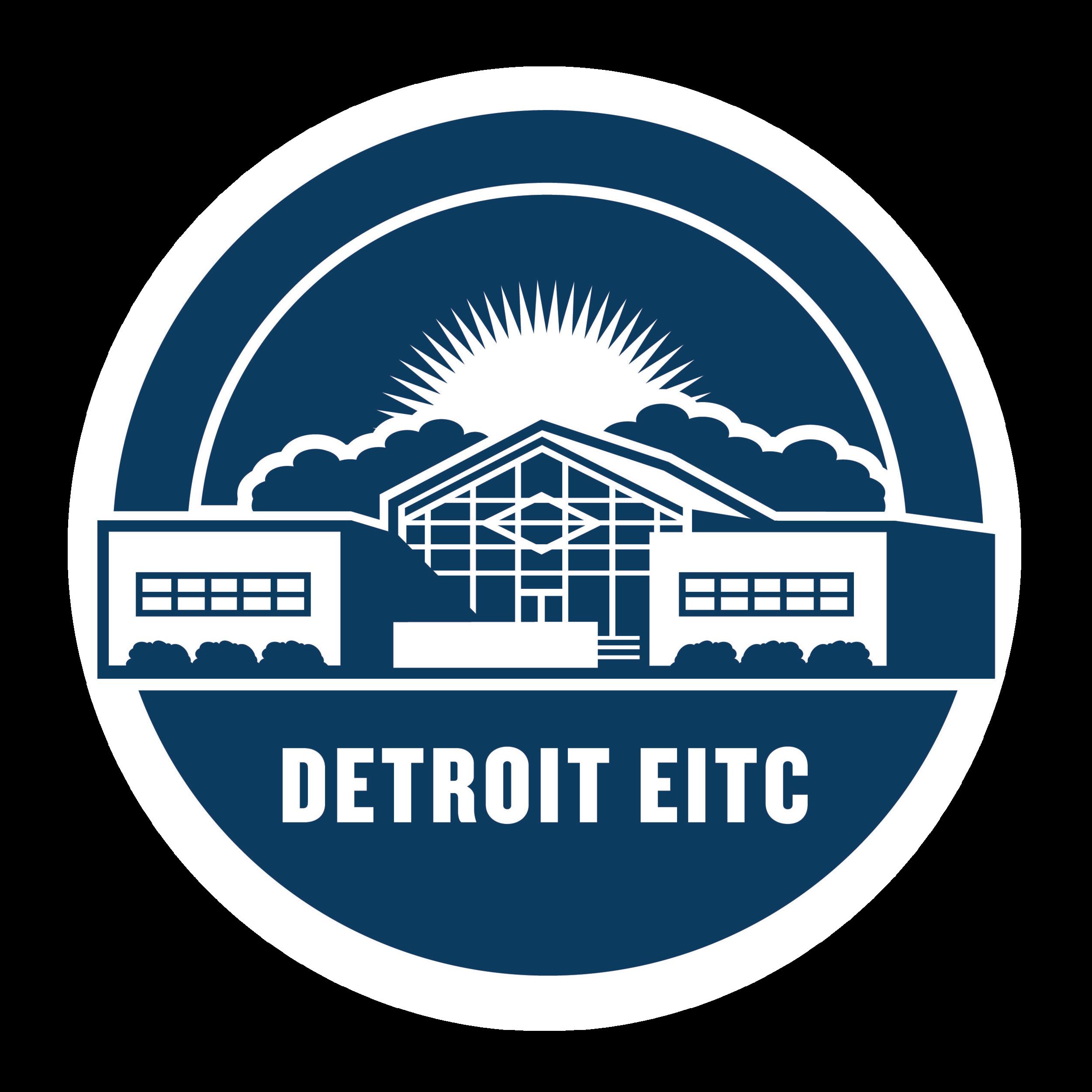 EITC-circle-logo.png