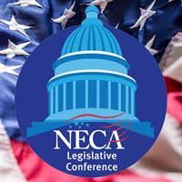 NECA Legislative Conference 2019 graphic.jpg