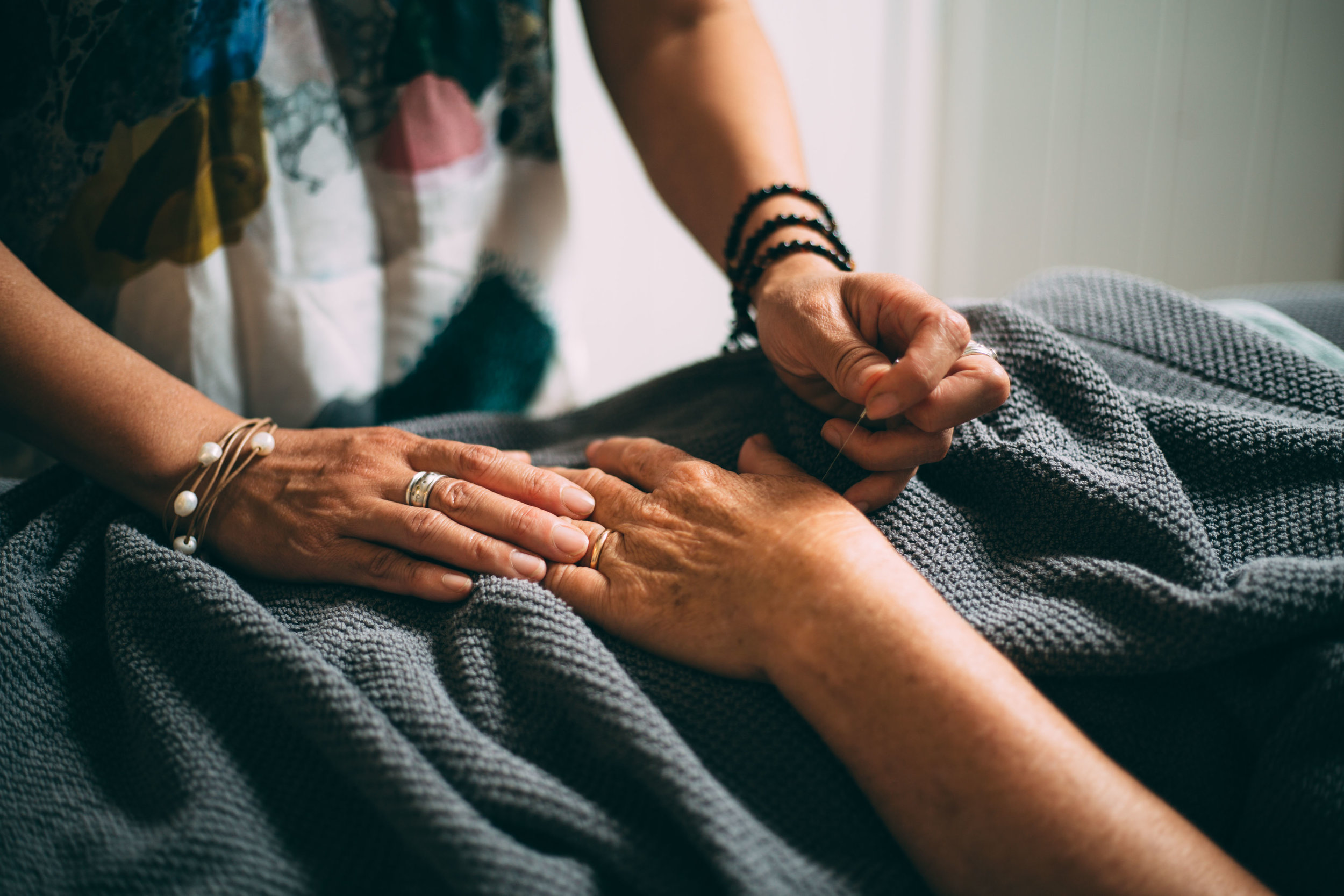 womens-acupuncture-clinic