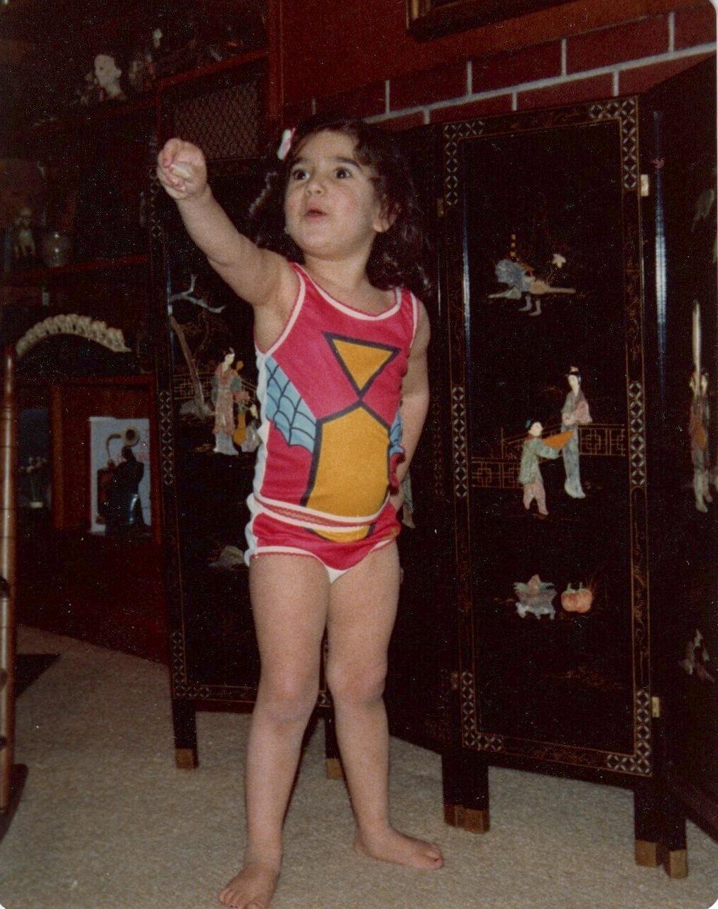 sara Spidey 4 yrs.jpg