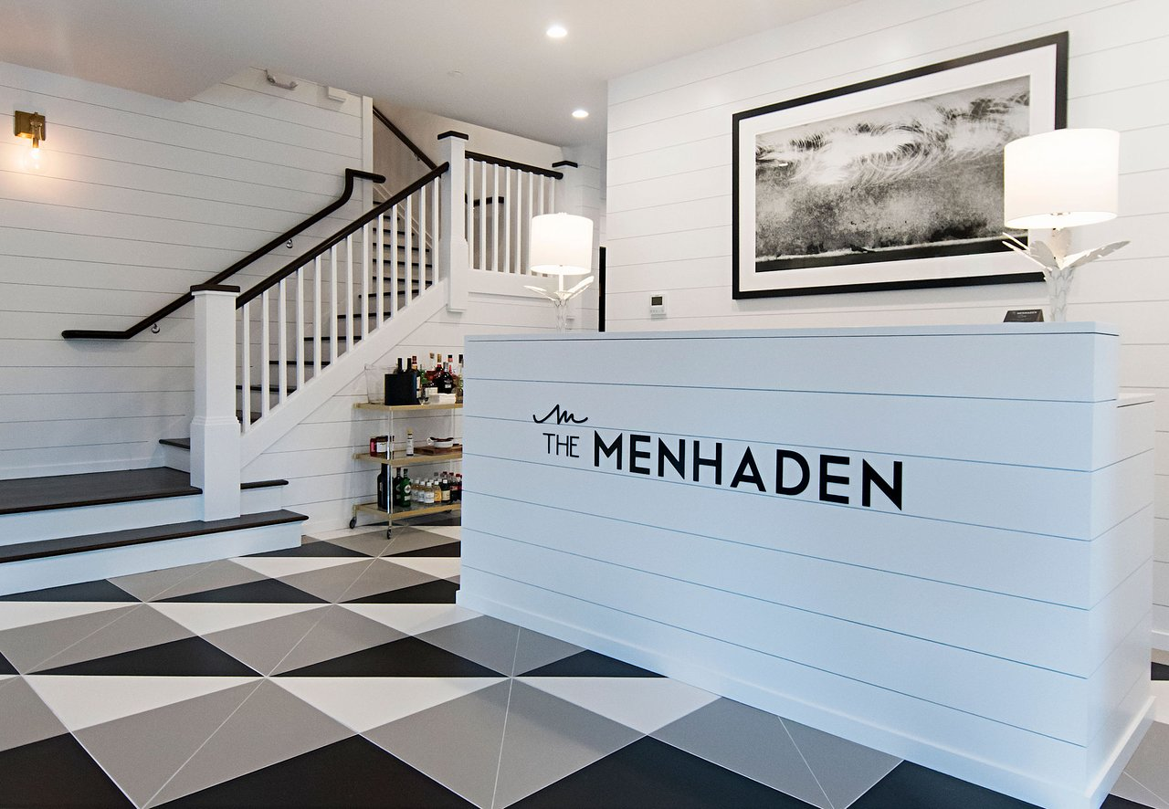 the-menhaden.jpg