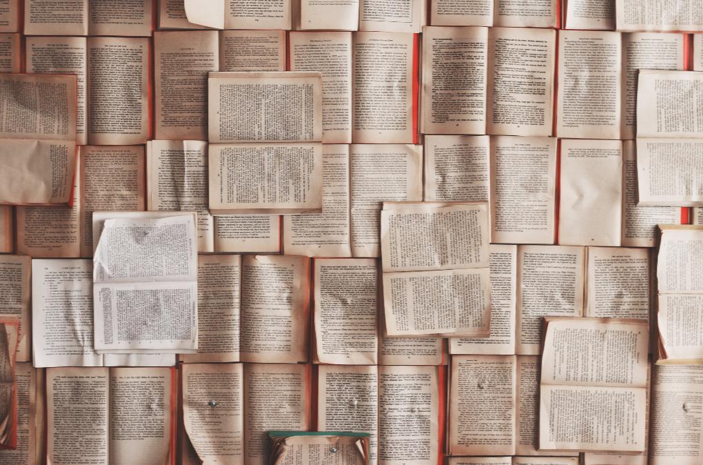 Rhetoric of Digital Publishing