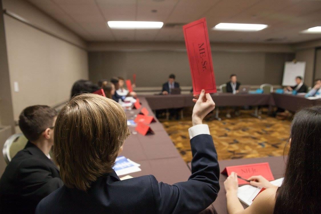 delegate-placard.jpg