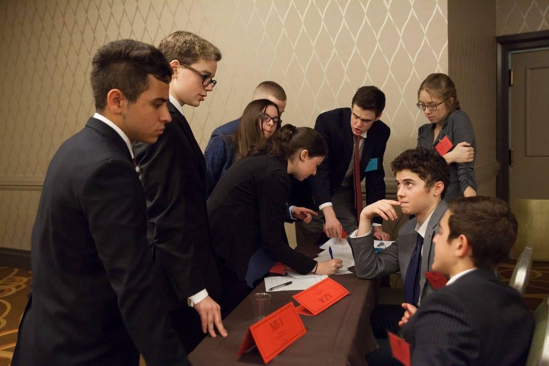delegates-2.jpg