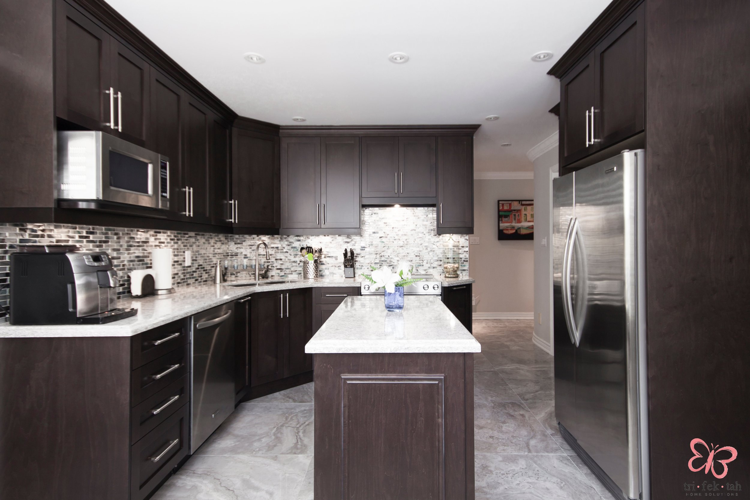 Hemmingway-kitchen1.jpg