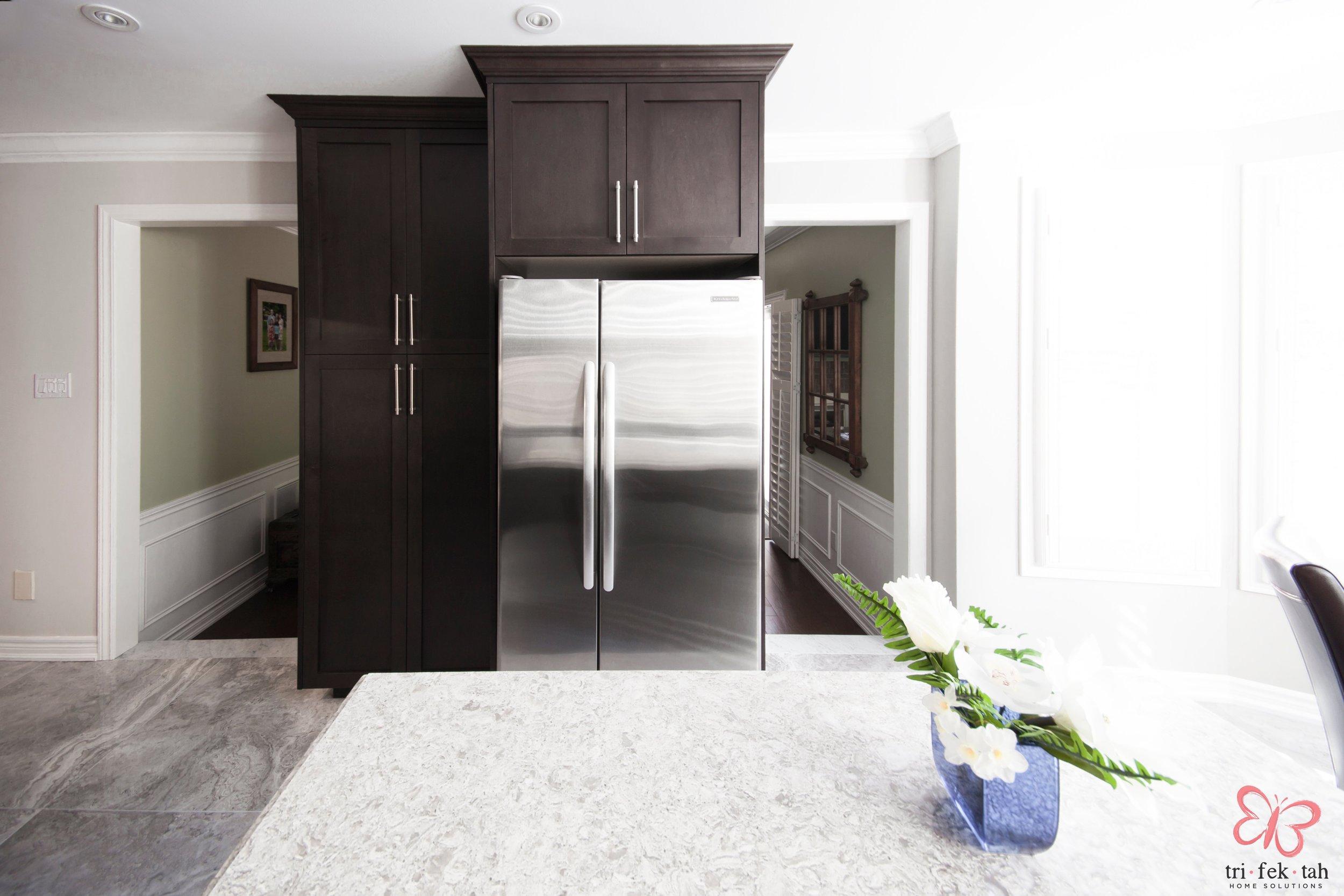 Hemmingway-kitchen2.jpg
