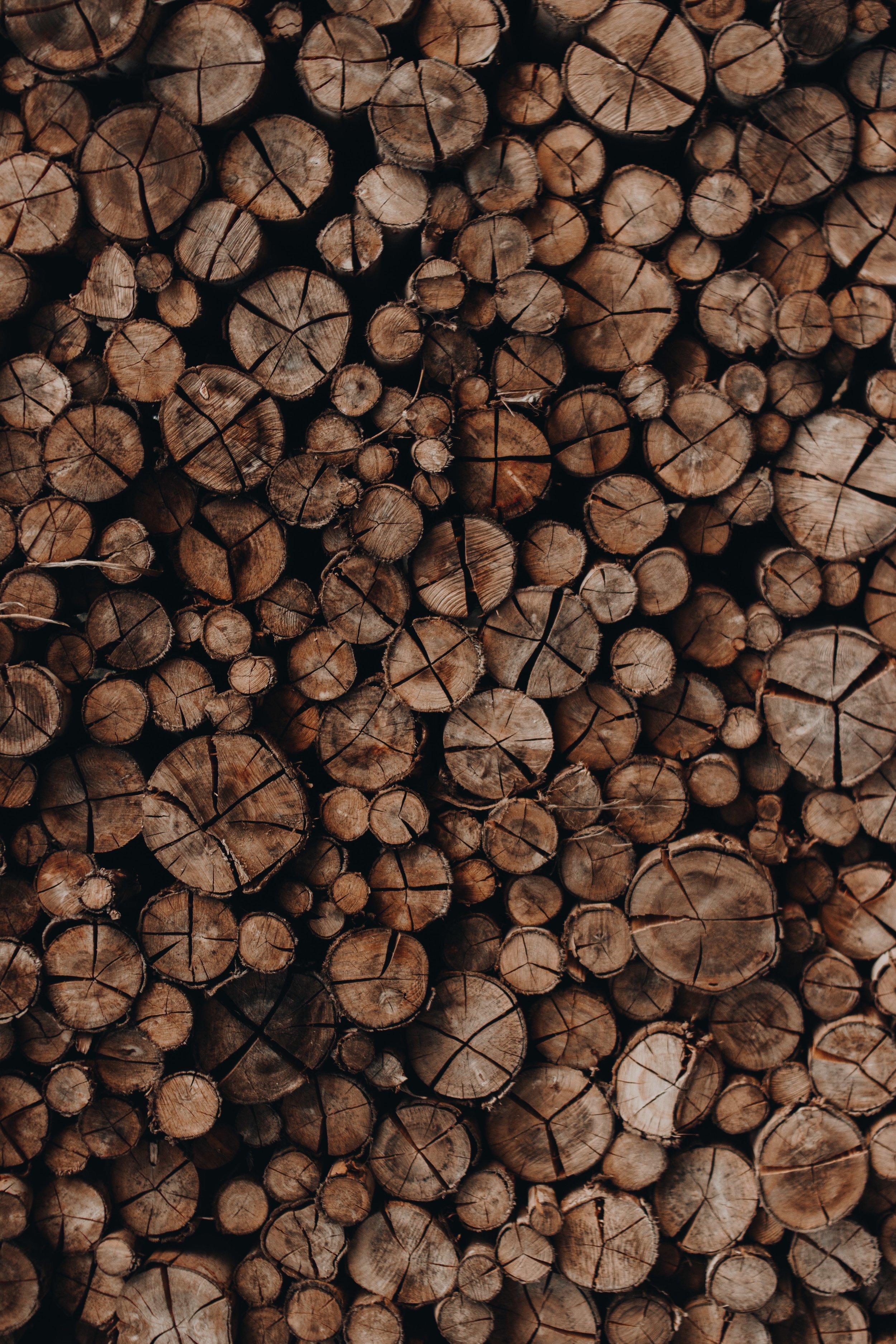 woodpexel.com