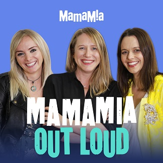 Mamamia Out Loud.jpg